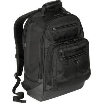 Targus 16 '' A7™ Backpack