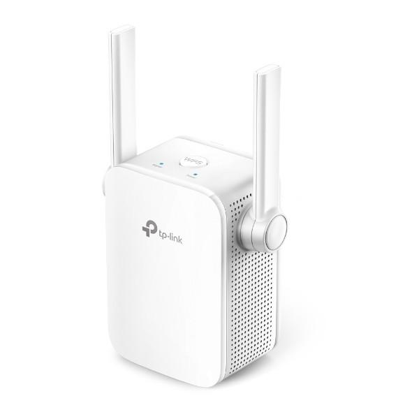 Extensor de sinal TP-Link TL-WA855RE