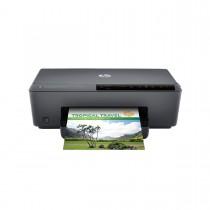 MFP HP OfficeJet Pro 6230 eprinter