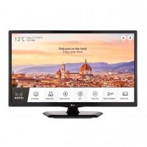 "Televisor LG LED TV 24"" Smart TV 24LT661H"