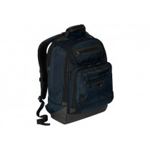 Targus 16 '' A7™ Backpack - Azul