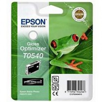 Optimiz. Brilho Epson T0540