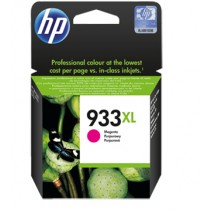Tinteiro HP Magenta nº 933XL OficeJet CN055A