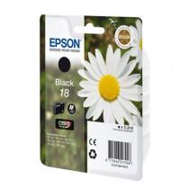 Tinteiro Epson preto Expressio Home XP102