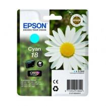 Tinteiro Epson Azul Expression Home XP102