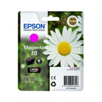 Tinteiro Epson magenta Expression Home
