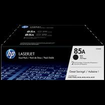 Toner Preto HP 85A p/ LaserJet P1102