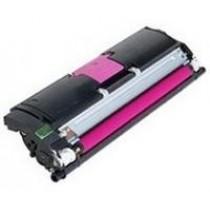 Toner OKI C110/C130N 2,5k Magenta - 44250722
