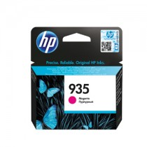 Tinteiro HP 935 OfficeJet 6812 Magenta