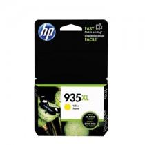 Tinteiro HP 935XL OfficeJet 6812 Yellow