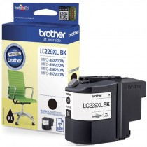 Tinteiro Brother Preto MFCJ5320DW/MFCJ5620