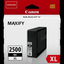 Tinteiro Canon PGI-2500XL Preto Ink Maxify