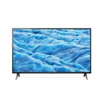 "TV LG 4K 55"""