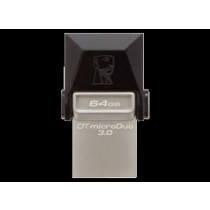 Micro USB Disk 16GB 2.0 for Smartphones & tablets 3.0