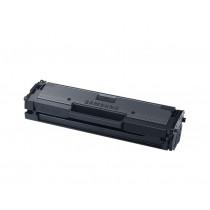 Toner SAMSUNG MLT-D111S (1000 pgs)