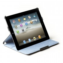 Targus Vuscape™ Protective Cover & Stand para iPad® 2
