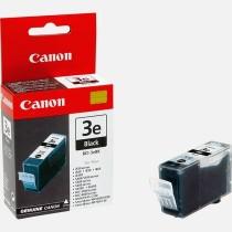 Tinteiro Preto Canon BCI-3E