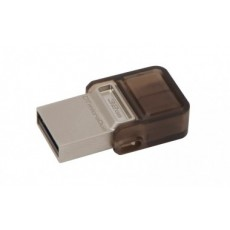 Micro USB Disk 32GB 3.0 for Smartphones & tablets