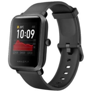 Smartwatch XIAOMI W1821OV1N