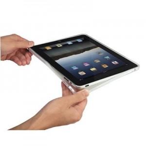 Targus TPU Skin para iPad® 2