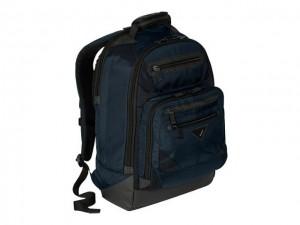 Targus 16 '' A7™ Backpack - Azul